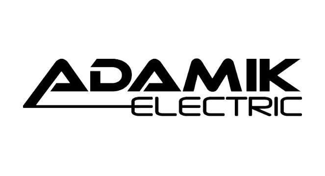 Adamik Electric