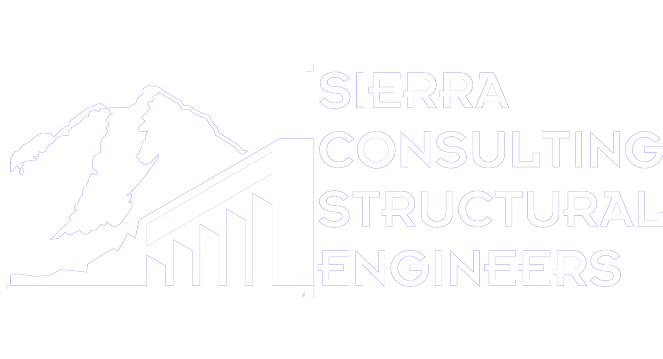 Sierra Consulting Engineers